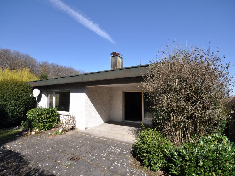 Einfamilienhaus Leinfelden-Echterdingen